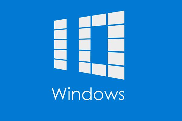 Microsoft: Windows 10 için Sistem Gereksinimleri