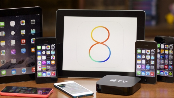 Apple iOS Beta Sürümleri Nasıl İndirilir?
