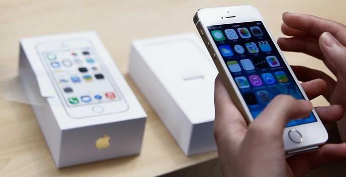 Eski / Yeni Bütün iPhone Modelleri