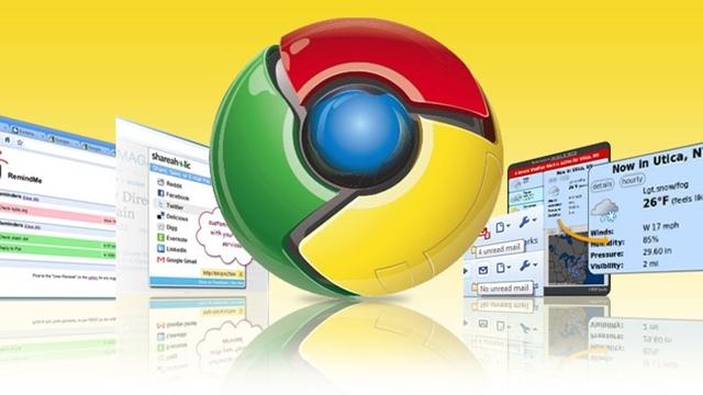 Google Chrome İle Mobil Siteleri Test Etme! Eklentisiz