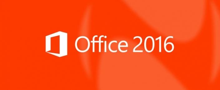 Microsoft Office 2016 Demo Sürümü indir