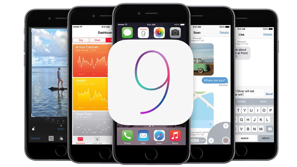 iOS 9 Ne Zaman Çıkacak? Özellikleri ve Detaylar