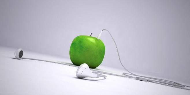 Apple Music Türkiye Yayını Başlıyor!