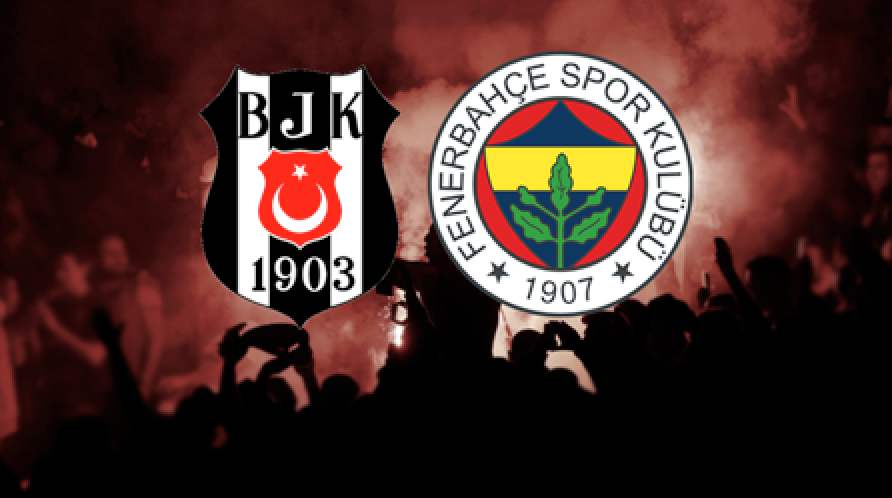 Türkiye Ligi Şampiyonu Kim Olacak?