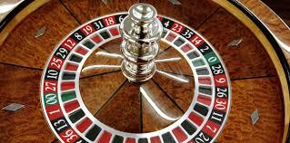 Gerçek Casino Mu Daha Çok Kazandırır Online Casino Mu?