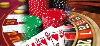 Online Casino Sitelerinde Oyun Oynamak Güvenli Mi?