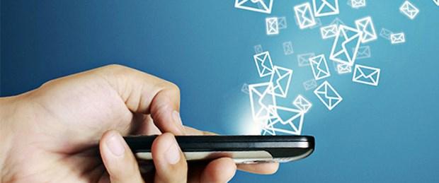 SMS Reklamı Yapan Bahis Siteleri Güvenilir mi?